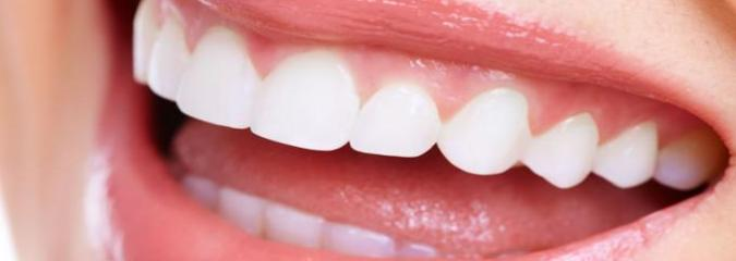 Biological Dentistry: What Teeth Tell You About Your Character, Body & Health