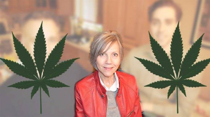 Cannabis Oil Mom-compressed