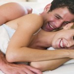 How Sex Differs Energetically for Men and Women and What to Do for Better Sex