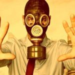 Toxic Threads: 5 Dangerous Chemicals In The Clothes You Are Wearing