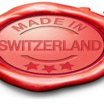 Swiss Government Allows 5 Alternative Health Modalities To Be Covered by Health Insurance