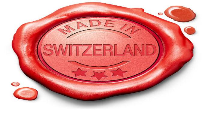 MadeinSwitzerland-680x380