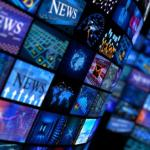 The Globalization of Media: A Failing Strike Force