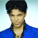 Prince Spoke Out About Chemtrails & The New World Order