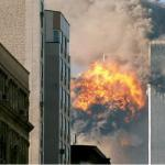 Why US Govt. and Saudi Arabia Don't Want Americans Knowing the Truth About 9/11