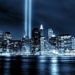 """FEMA Investigator's Shock 9/11 Claim: """"Vault Contents Emptied Before Attack … They Knew It Was Going To Happen"""""""