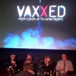 Why Did Houston's Mayor Intervene to Prevent VAXXED from Being Screened?