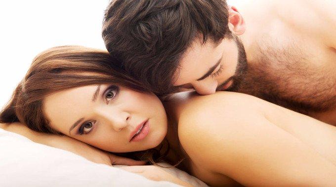 exquisite couple-compressed