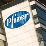 Pharma Giant Pfizer Denied the Chance to Flee U.S. Taxes