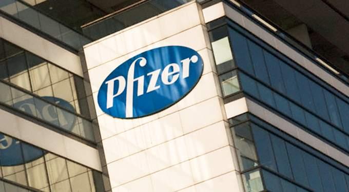 pfizer tax evasion denied