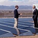 5 Solar Energy Myths You Shouldn't Believe