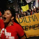 Leaked Transcripts Detail How Elite Orchestrated Overthrow in Brazil