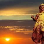 Empower and Heal Yourself With The Archangels