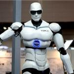 Obama Administration Fears Artificial Intelligence and the Reason Is Morbidly Ironic