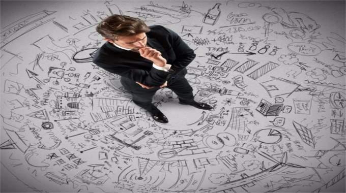 Businessman thinking-compressed