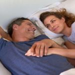 Women: Here Are 6 Things You Can Do to Experience More Pleasure During Sex