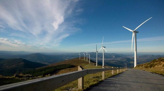 photo credit: Whoosh! Good job, Germany. Jesus Keller/Shutterstock