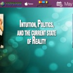 CLN RADIO NEW EPISODE – Political Intuition and the Current State of Reality