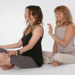 All About Reiki Healing & How It Helps Cancer Patients