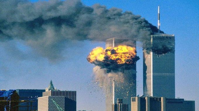 Twin Towers 9-11-compressed