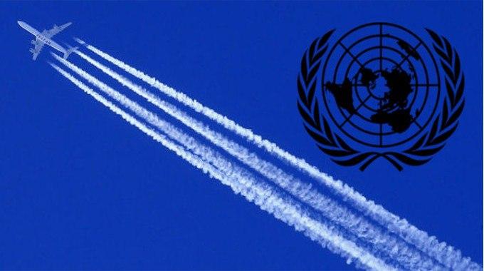 UN Geoengineering Chemtrails-compressed
