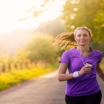 15 Science-Based Daily Lifestyle Hacks (#1 Is Shocking!) For Better Health And Well-Being