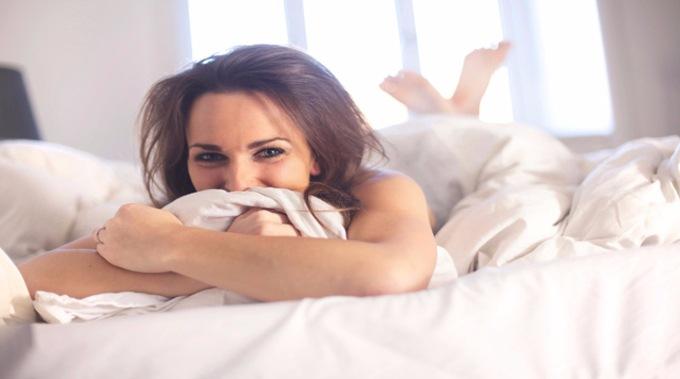 bed sex upgrade-compressed