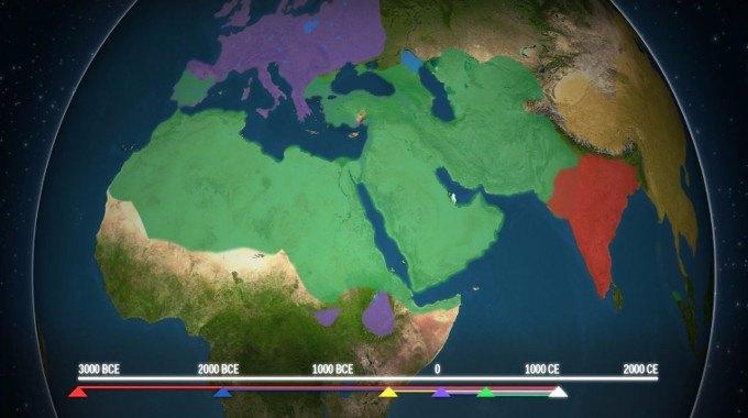 religion-map-compressed