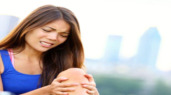 osteoarthritis and joint pain