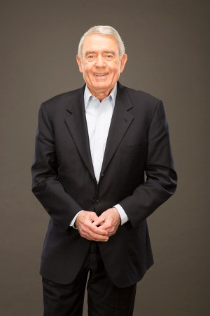 Dan Rather_600x900