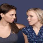 Find Out Why Empaths Have Stomach And Digestive Issues