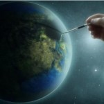 6 Ways You Can Overcome the Global Conspiracy