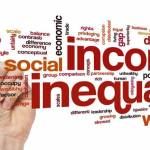 Why Income Inequality Will Get Worse Before It Gets Better and What You Can Do About It