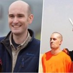A French Journalist Who Spent 10 Months in ISIS Captivity Reveals What the Jihadists REALLY Want
