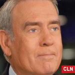"""Dan Rather on Skepticism AND Optimism in this """"New Age of Media"""""""