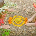 7 Sweet and Meaningful Ways to Celebrate Summer Solstice