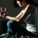 Giving Up Alcohol Increases Your Happiness and Long-Term Health