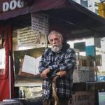 6 Spiritual Lessons From a Hotdog Vendor on How to Live a Vibrantly Happy Life