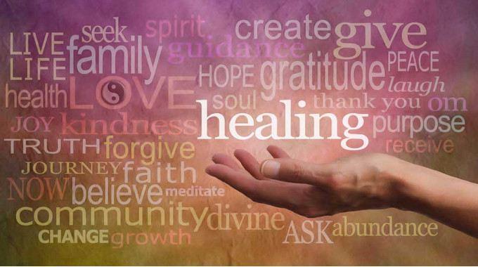 spiritual-healer-compressed