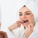 You Aren't Going to Believe The Ways Flossing Affects Your Health: Here's Why It's Essential