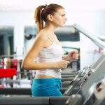 Physical Exercise Four Hours after Learning Improves Long-Term Memory, Study Shows