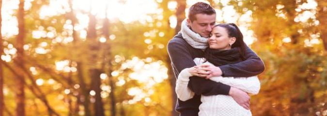 "Look What Happened When This Woman Took the ""Love Hormone"" Oxytocin Before a Date"