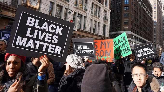 Black Lives Matter-compressed