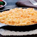 Yummy Gluten-Free Cauliflower Mac and Cheese Recipe