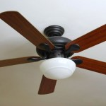 10 Overlooked Low-Tech, Eco-Friendly Ways of Keeping Your Home Cool
