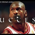 You Have To Fail To Succeed (Motivational Video with Michael Jordan)