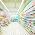 3 Common Scams the Food Industry Uses to Hide Counterfeit Foods