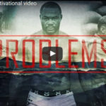 How To Stop Focusing On Your Problems (Motivational Video with Eric Thomas)
