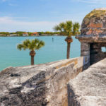 Centuries-old Spanish Fort Found Under South Carolina Golf Course