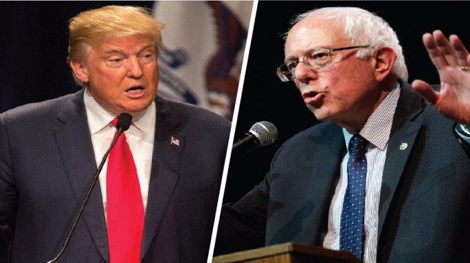 Trump-Bernie-compressed